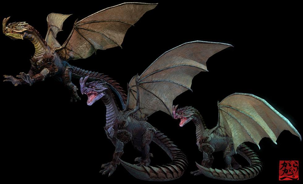 dragon_poses.jpg