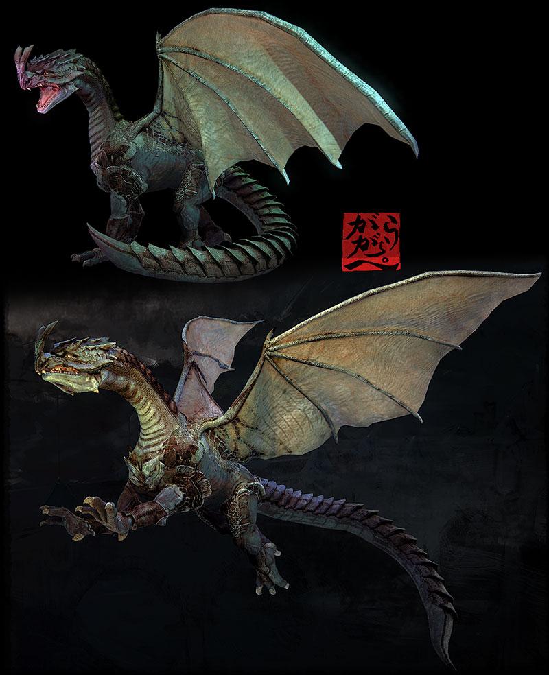 dragon_sculpt.jpg
