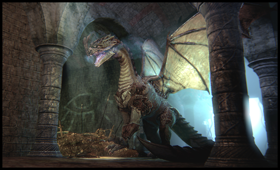 dragon_treasure.jpg