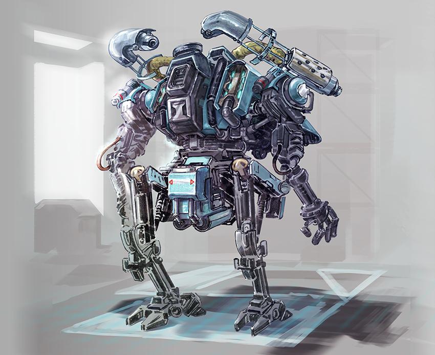 robot_goliath