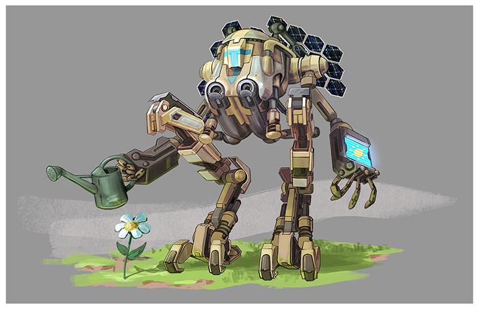 robot_jardinier.jpg
